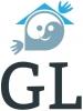 Greitojo mokymo centras logotipas