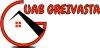 Greivasta, UAB logotipas