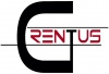 Grentus, UAB logotipas