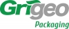 Grigeo Packaging, UAB logotipas