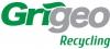 Grigeo Recycling, UAB logotipas