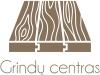 Grindų centras, UAB logotipas