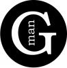 Grosmanas, MB logotipas