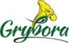 Grybora, UAB logotype