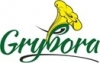 Grybora, UAB logotipo
