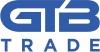 GTB Trade, UAB logotipas