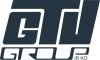 GTV Group ir Ko, UAB logotipas