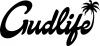Gudlife, MB logotipas