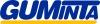 Guminta, UAB logotipas