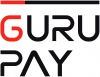 Guru Pay, UAB logotype