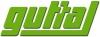 Gutta Baltic, UAB logotipas