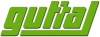 Gutta Baltic, UAB logotype
