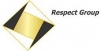 Respekto grupė, UAB logotipas