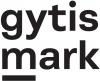 Gytis Mark, MB logotype