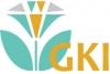 Gyvenimo kokybės institutas, VšĮ Logo