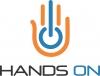 Hands On LT, UAB logotipas