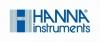 Hanna Instruments Baltics, UAB logotyp