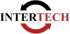 INTERTECH logotipas