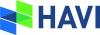 HAVI Logistics, UAB логотип
