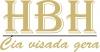 Žibosa, UAB logotype