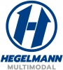 Hegelmann Multimodal, UAB логотип