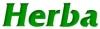 Herba Humana, UAB логотип