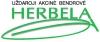 Herbela, UAB logotipas