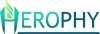 """UAB """"Herophy"""" logotipas"""