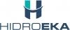 Hidroeka, UAB logotipas