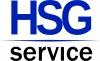 Hidrostatybos servisas, UAB logotipas