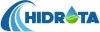 Hidrota, MB logotyp