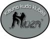 """Sporto klubas """"Hidza"""" logotipas"""