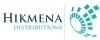 Hikmena, UAB logotipas