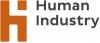 Hikodas, UAB logotype