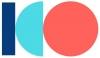 HM konsultacijos, UAB logotipas