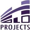 HOLO PROJECTS, UAB logotipas