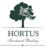 Hortus Investment Banking, UAB logotype