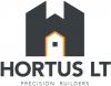 Hortus LT, UAB logotipas
