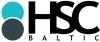 HSC Baltic, UAB logotipas