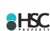 HSC Property, UAB logotype