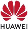Huawei Technologies (Vilnius), UAB логотип