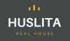 """UAB """"Huslita"""" logotipas"""