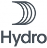Hydro Extrusion Lithuania, UAB logotype