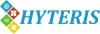 Hyteris, UAB logotipas