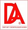 Dent-Art, UAB logotipas