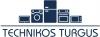 Ibalta, UAB logotipas