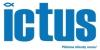 Ictus LT, UAB logotipas