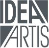 Idea Artis, UAB logotipas