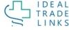 Ideal trade links, UAB logotipas