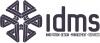 Idėjos servisas, MB logotype
